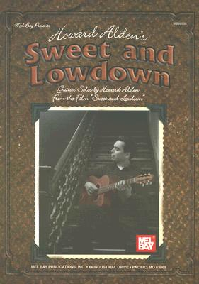 Sweet and Lowdown By Alden, Howard